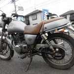 CIMG6880