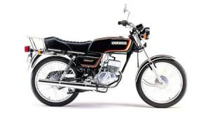 1981_RG50T_black_450