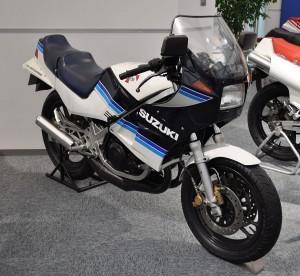 Suzuki_RG250_Gamma