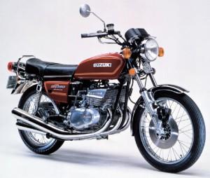 gt380_1978