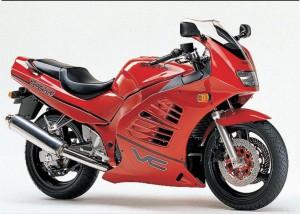 kit-completo-calcomanias-moto-suzuki-rf400r-y-rf600r-1982-MLV3373482020_112012-F
